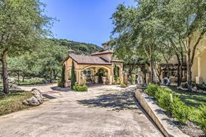 Houston Home at 0000 Canyon Mist Helotes , TX , 78023-9265 For Sale