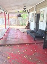 6622 Sandswept, Houston TX 77086