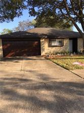 9911 kirkwren drive, houston, TX 77089