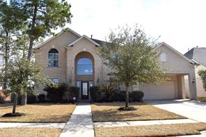 4603 Countrymeadows, Spring, TX, 77388