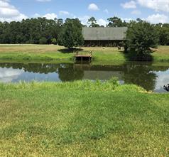 Houston Home at 10 Hunters Creek Drive Huntsville , TX , 77340 For Sale