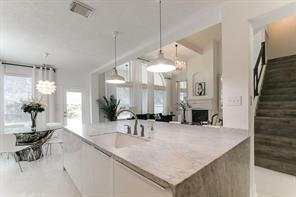 Houston Home at 14411 Stonebury Trail Lane Houston                           , TX                           , 77044-4467 For Sale