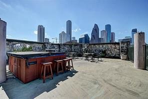 Houston Home at 110 Bagby Street 42 Houston                           , TX                           , 77002-1557 For Sale