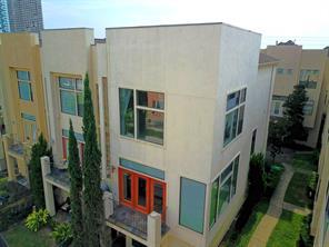 Houston Home at 1908 Woodbury Street Houston                           , TX                           , 77030-4126 For Sale