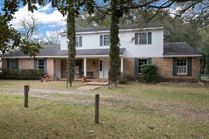 Houston Home at 719 Settegast Ranch Road Richmond                           , TX                           , 77406-7700 For Sale