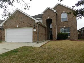 6819 great oaks shadow drive, houston, TX 77083