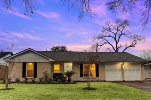 12202 Braewick, Houston, TX, 77035