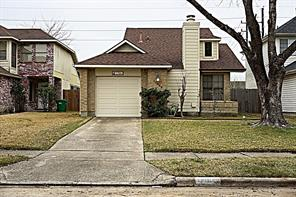 17062 carbridge drive, houston, TX 77084