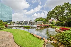 Houston Home at 5001 Woodway 404 Houston                           , TX                           , 77056-1707 For Sale