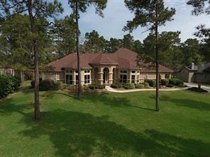 Houston Home at 37322 Diamond Oaks Drive Magnolia                           , TX                           , 77355-7526 For Sale