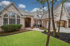 23 shearwater place, the woodlands, TX 77381