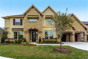 Houston Home at 5706 Comal Park Ct Houston                           , TX                           , 77059-1405 For Sale