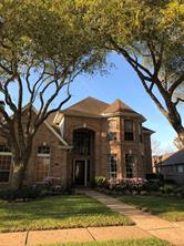 Houston Home at 6414 Brobeck Court Court Sugar Land , TX , 77479-5900 For Sale