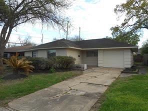 1416 greenbriar avenue, pasadena, TX 77502