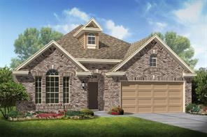 Houston Home at 30119 Saw Oaks Drive Magnolia                           , TX                           , 77355 For Sale