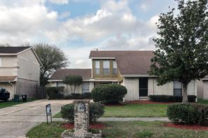 5610 fairview forest drive, houston, TX 77088