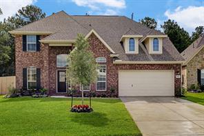 4337 parkview terrace lane, dickinson, TX 77539