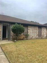 Houston Home at 17303 Fife Lane Webster                           , TX                           , 77598 For Sale