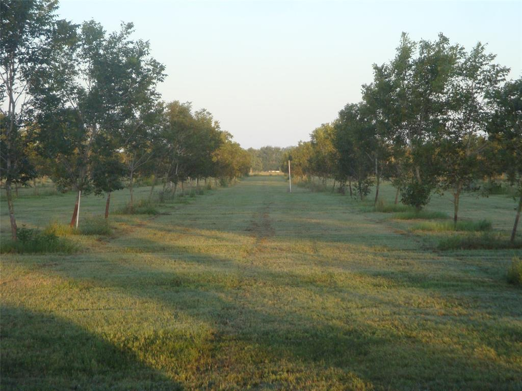 37016 House Road, Brookshire, TX 77423
