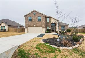 Houston Home at 1003 Hinsdale Magnolia                           , TX                           , 77354-3155 For Sale