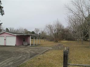 13912 6th street, santa fe, TX 77517