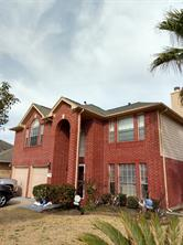 15114 nw kingsbridge way nw, houston, TX 77083