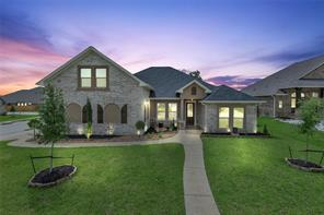 2701 wolveshire lane, college station, TX 77845