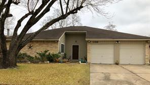 106 greenshire drive, league city, TX 77573