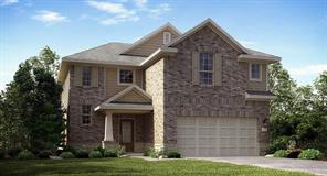 Houston Home at 27827 Oakpoint Falls Drive Spring                           , TX                           , 77386 For Sale