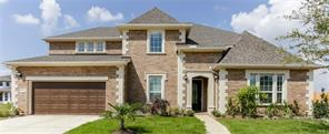 Houston Home at 5807 Tarpon Bay Court Sugar Land                           , TX                           , 77479-3569 For Sale