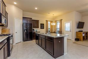 703 Longstreet Drive, Rosenberg, TX 77469