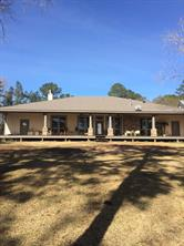 45 acres HWY 287 E, Corrigan, TX 75939