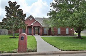 Houston Home at 5247 Lakeshore Drive Willis , TX , 77318-9141 For Sale