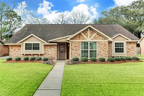 Houston Home at 10622 Ashcroft Drive Houston                           , TX                           , 77096-5908 For Sale