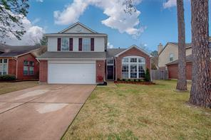 Houston Home at 14215 Whitlock Drive Houston                           , TX                           , 77062-2068 For Sale