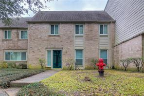 2150 hazlitt drive, houston, TX 77032