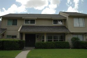 10325 huntington place, houston, TX 77099