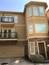 Houston Home at 5815 Washington Avenue A Houston , TX , 77007-5455 For Sale
