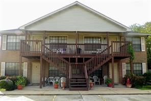 2336 Pearland