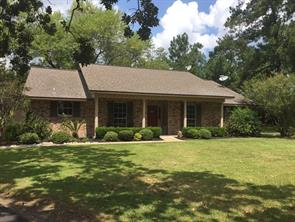 Houston Home at 9834 Spring Cypress Road Houston , TX , 77070-6412 For Sale