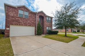 Houston Home at 24647 Colonial Elm Drive Katy                           , TX                           , 77493-2377 For Sale