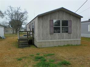 3315 Rosenberg, Needville, TX, 77461