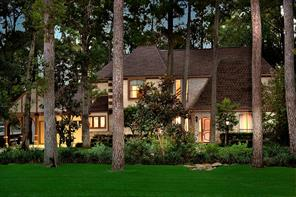Houston Home at 5 Coralvine Court The Woodlands , TX , 77380-3912 For Sale