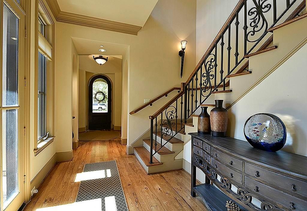 Pictures of  Bunker Hill Village, TX 77024 Houston Home for Sale