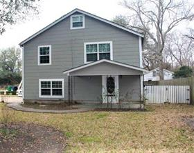 Houston Home at 403 Pecan Street Angleton                           , TX                           , 77515-5841 For Sale