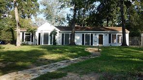 1208 n san jacinto street, conroe, TX 77301