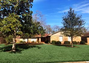 Houston Home at 1831 Linfield Way Houston                           , TX                           , 77058-2250 For Sale