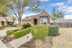 Houston Home at 6507 Monrovia Lane Sugar Land                           , TX                           , 77479-3183 For Sale