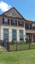 Houston Home at 9655 Rockport Hills Drive Cypress                           , TX                           , 77433-0263 For Sale