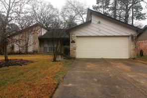 3754 Clear Falls, Kingwood, TX, 77339